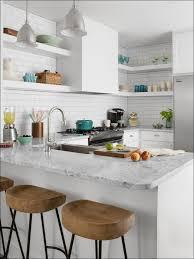 best type of paint for kitchen cabinetsKitchen  Painted Gray Kitchen Cabinets Best Color To Paint