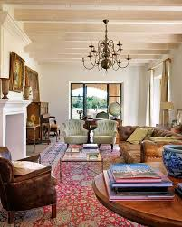 large living room rugs furniture. tan leather chesterfield in traditional living room with large red oriental rug rugs furniture