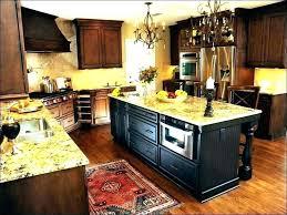 modern kitchen rugs black mat cream full size of green rug teal modern kitchen rugs modern