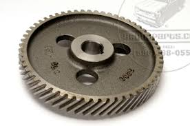 camshaft gear timing ih farmall m super m w6 cab camshaft gear timing ih farmall m super m w6