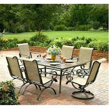 kmart outdoor furniture outside table and chairs beautiful ideas k mart patio furniture outdoor furniture clearance
