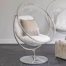 Hanging Egg Chair  Enjoy a Peaceful Time Indoors and Outdoors with the  Perfect Hanging Egg