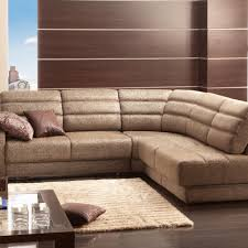 furniture for small spaces toronto. large size of furnituresmall sofa in living room small space sofas toronto chaise furniture for spaces