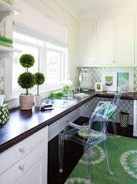 houzz interior design ideas office designs. Inspiration For A Transitional Built-in Desk Home Office Remodel In Minneapolis Houzz Interior Design Ideas Designs R