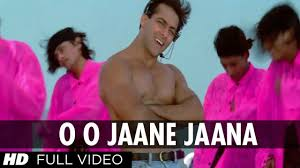 Download oh oh jane jana remix song mp3 for free (03:27). O O Jaane Jaana Full Hd Song Pyar Kiya To Darna Kya Salman Khan Kajol Youtube