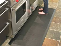 anti fatigue floor mats kitchen floor mats lovely anti fatigue gel mats of best of