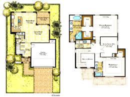 2 bedroom pool house floor plans. 2 Bedroom Pool House Floor Plans For Modern Home M