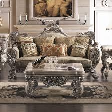 Queen Anne Living Room Furniture Queen Anne Formal Living Room Furniture Formal Living Room