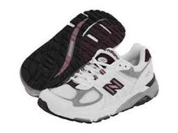 new balance diabetic shoes. new balance womens shoe 1123 diabetic shoes