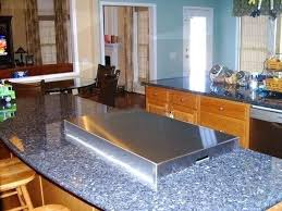 oven burner covers gas range top on a kitchen island with stainless steel stove cover in