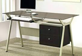 mainstays parsons desk with drawer espresso finish altra white target furniture splendid writing table tags bl