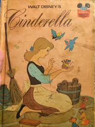 my favourite story essay my favourite hobby essay title essay  my cinderella story book unboxed mom clearly a quick glance you can see from the condition