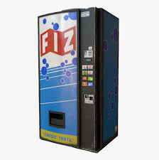 Bubble Vending Machine Awesome Bubble Pattern Vending Machine Beverage Vending Machine Vending