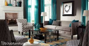 arranging a living room. Corner Of Room Furniture Suitable With Arranging Living Fireplace A