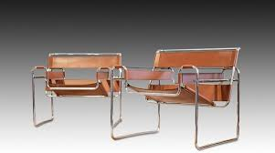 interesting furniture design. I Love Good Design. For Me, It\u0027s One Of The Most Interesting And Compelling Parts Building Residence Hall Furniture. Furniture Design
