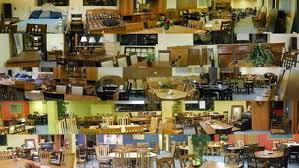 OUT OF BUSINESS SALE Furniture Stores In Yakima Wa34