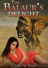 T-Rextasy: Dinosaur-on-Girl romance novels are apparently a 'thing' now |  Dangerous Minds