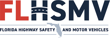 florida department of highway safety