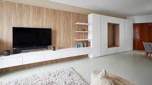 Small Picture Lovable Singapore Interior Design 12 Interior Designers To Check