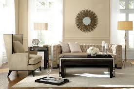 cool design tufted living room furniture fine  ideas about
