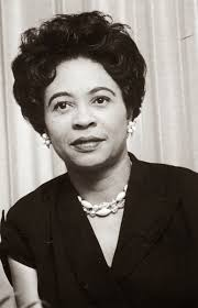 pioneer woman 1800s hair. daisy bates was born on november 11, 1914, in huttig, arkansas. she married journalist christopher and they operated a weekly african-american pioneer woman 1800s hair