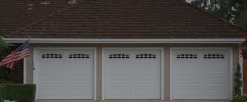 crawford garage doorsCrawford Garage Doors West Palm Beach Tags  52 Rare Crawford