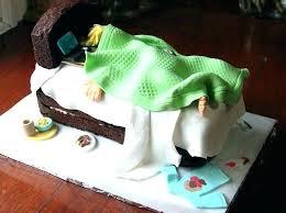 Cute Teenage Cake Ideas Birthday For Boyfriend The Best Teen Cakes
