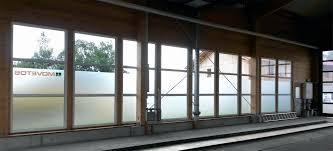 Spiegelfolie Fenster Sichtschutz Elegant 57 Spiegelfolie Fenster Für