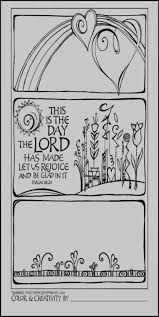 Coloring Pages Scripture Coloring Pages For Kids Free Books Of The