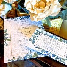 registry info on wedding invitation inspirational wedding invitations 2019