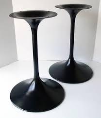 bose 901 stands. 2-mid-century-bose-901-metal-tulip-pedestal- bose 901 stands