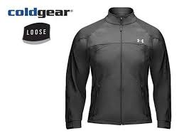 under armour jackets. under armour tactical defender softshell jacket polyester black medium jackets 2