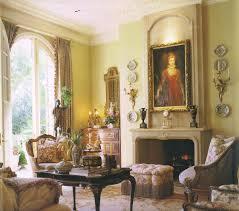 Charles Faudree Interior Designer Charles Faudree Interiors He Is My Favorite Interior