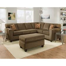 Sofas Magnificent Leather Sofa Beds Costco Furniture Sofas