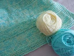 Easy Baby Blanket Knitting Patterns For Beginners Extraordinary Best Easy Baby Knitting Patterns For Beginners Easy Baby Blanket