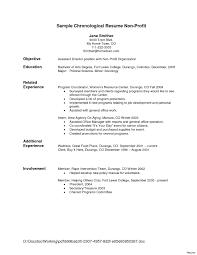 Secretary Resume Template Impressive Legal Assistant Resume Examples Free Online Template Secretary