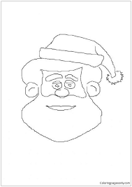 Small Picture St Nicholas Coloring Page Elioleracom