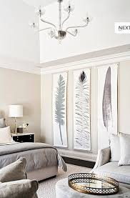 shower curtain stretched on a frame to create art for a large wall genius on large wall art for bedroom with decorating large walls large scale wall art ideas pinterest
