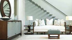 Furniture Stores Hickory Nc – WPlace Design
