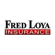 Fred Loya Insurance Sunrise MarketPlace Custom Fred Loya Insurance Quote