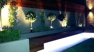 covered patio lights. Covered Patio Lighting Ideas Outdoor String Lights Overhead Small . Diy  Outdoor Patio Lighting Ideas. Covered Lights