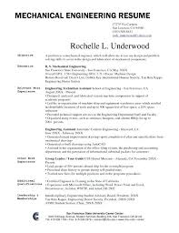 Strong Objective Statements For Resume resume Strong Objective Statements For Resumes Resume Writing 62