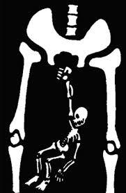 Resultado de imagem para imagem do babão politico