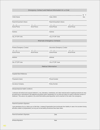 Business Invoices Templates Inspiration Create Business Invoice Free Invoices Templates Sampl Caspianlinks