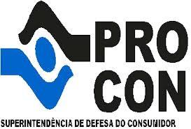 Procon multa 49 postos por aumento no preço da gasolina em João Pessoa