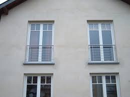 Edelstahl Fenstergitter Metallbau Thiel