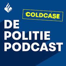 Ähnliche – Cold Case: De moord op Judit Nyari – Podcast – Podtail