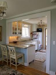 kitchens ideas. Wonderful Ideas 30u0027s Cottage Kitchen Remodel  Kitchen Designs Decorating Ideas HGTV  Rate My Space On Kitchens