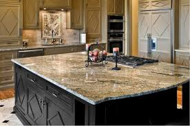 granite countertops chicago stone exact