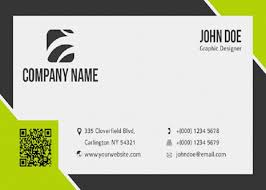 microsoft business card selecting from microsoft publisher business card templates